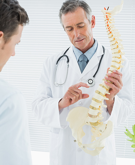 Grow your practice with patient education
